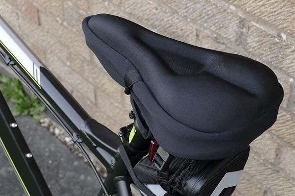 Best Peloton Bike Seats and Cushions