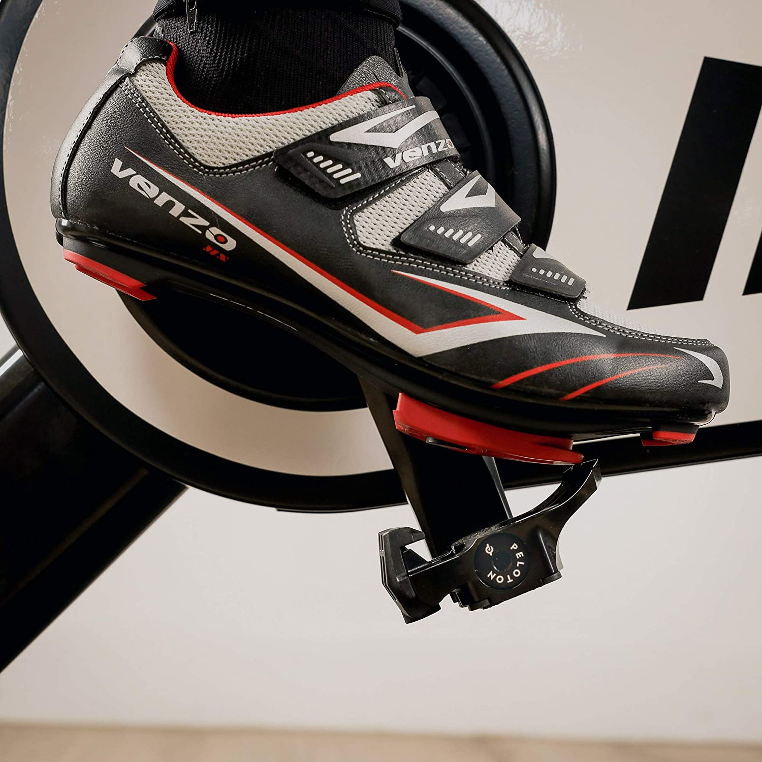 Best Shoes for Peloton